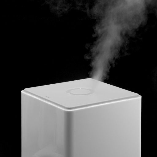 The Ionmax ION50 Ultrasonic Cool Mist Humidifier reintroduces moisture into the air by providing a optimal relative humidity level without affecting the room temperature.  http://www.andatech.com.au/resource/top-7-reasons-invest-humidifier/
