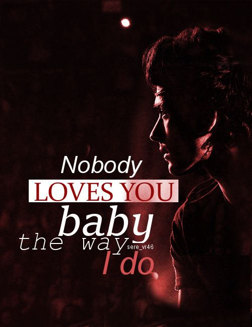 One Direction - Alive (Lyrics+Pictures) - YouTube