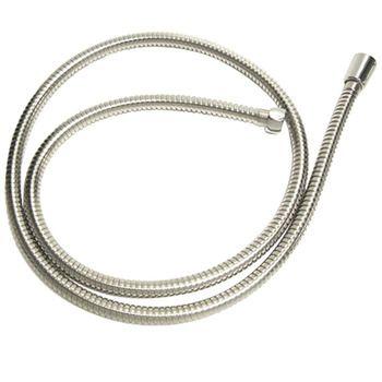 """Kingston Brass Vintage 59-1/2"""""""""""""""" Shower Hose - Polished Chrome"""