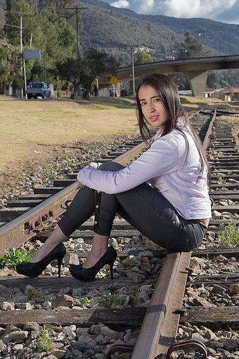 http://okdphoto.wixsite.com/okdphoto