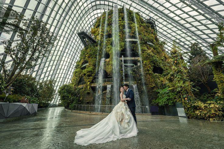 Eric&Geraldine_Singapore_Prewedding_Photography_001