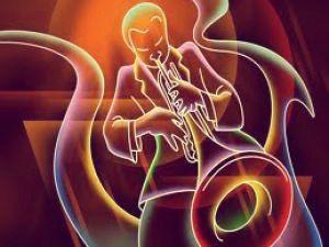 Бесплатный джазовый фестиваль - 2014 в Минске. 23, 24, 25 мая