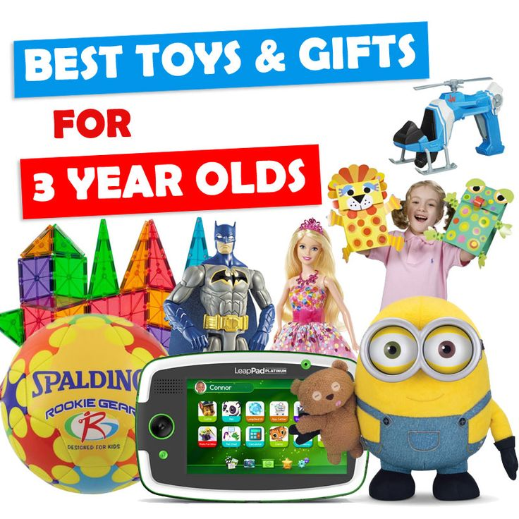 What Makes A Kids Favorite Toy : Images about best gifts for kids on pinterest