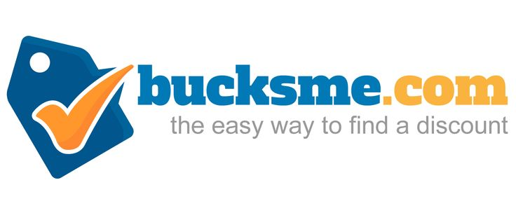 Bucksme.com – Find a Bargain in an Instant Looking to save money then search for the products, goods and or services you need at Bucksme.com.  We only ever list items that have been discounted. Looking to find new customers?  Try creating a micro-ad on Bucksme.com; it's a great way to find new customers and build customer loyalty