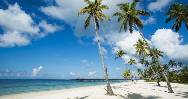 The Residence Zanzibar liegt an der Südküste Sansibars, wo die Träume vom Luxusurlaub auf der Tropeninsel wahrwerden. Erholen Sie sich mit Genuss Touren