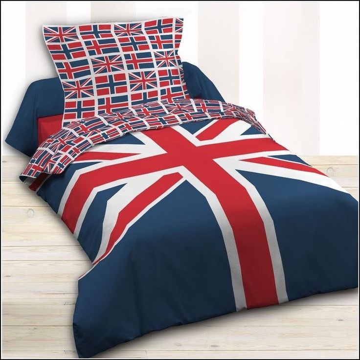 1000 id es sur le th me drapeau couette sur pinterest couettes patriotique couette drapeau. Black Bedroom Furniture Sets. Home Design Ideas