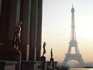 Стипендии на обучение в Париже, Франция | Стажировки и Гранты 2017-2018