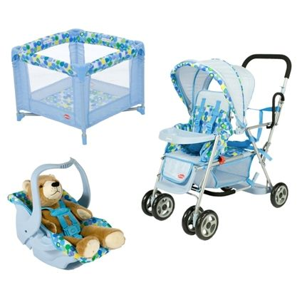 1000 Ideas About Strollers For Dolls On Pinterest Baby