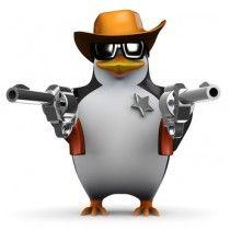 Google Penguin - Las nuevas normas de google para posicionar las paginas en el buscador. Aprende sobre Penguin y aumenta el SEO en tu pagina. (Parte I)