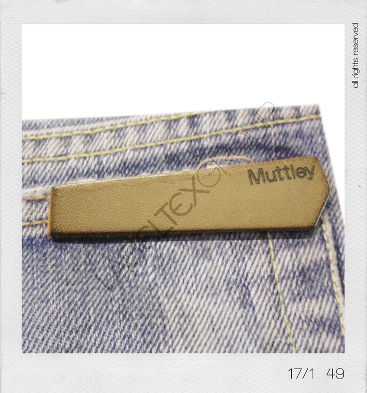 Indako Collection 17-1 #labeltexgroup #leather #pelle #denim