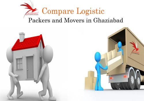 Look at logistic is give a best packers and movers in Ghaziabad at financially effective costs. We are the first class Packers and Movers administrations supplier of Ghaziabad. Demand with the expectation of complimentary value cites from Ghaziabad administration supplier at think about logistic, look at than Hire.