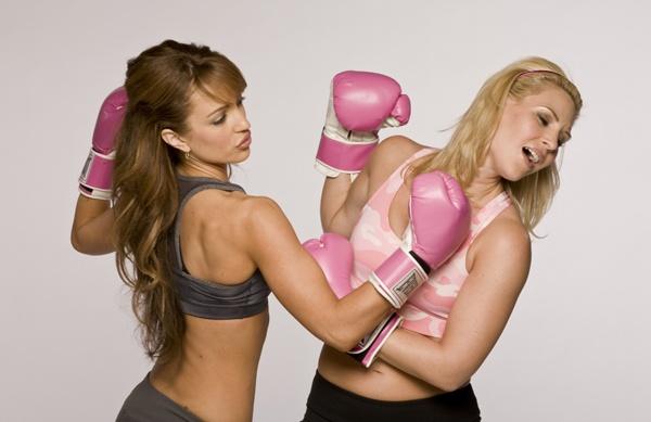 Wish she flirty girl fitness classes def one