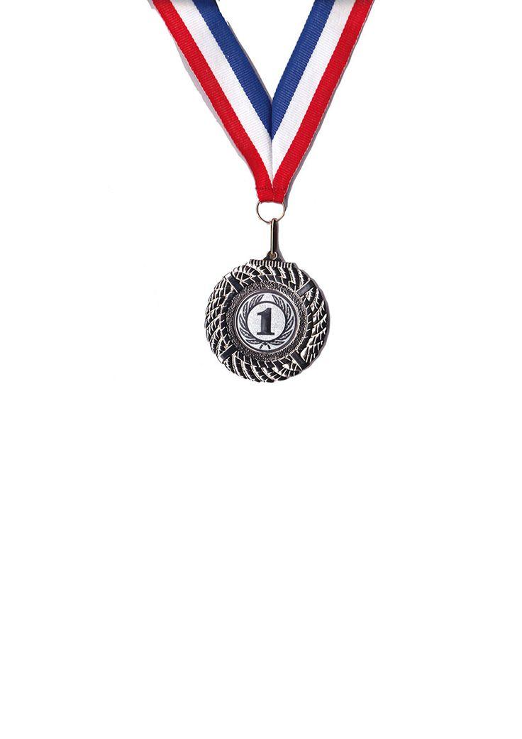 Winkel Gloria   Medaille met persoonlijke tekst