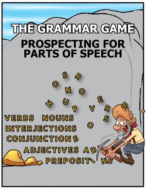 35 best sentence writing images on Pinterest | Sentence writing, Teaching ideas and Languages