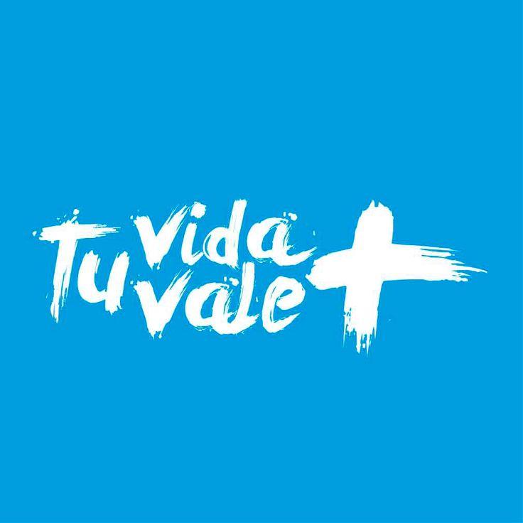 "Consulta mi proyecto @Behance: ""Tu vida vale más"" https://www.behance.net/gallery/35342407/Tu-vida-vale-mas"