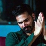 Look out here 5th day (Tuesday) predication box office income report of Bollywood action-thriller film Badlapur. Badlapur film will be easily grab 2-3 Crores on it's 5th day box office. It is starring with Varun Dhawan as Raghu, Nawazuddin Siddiqui as...