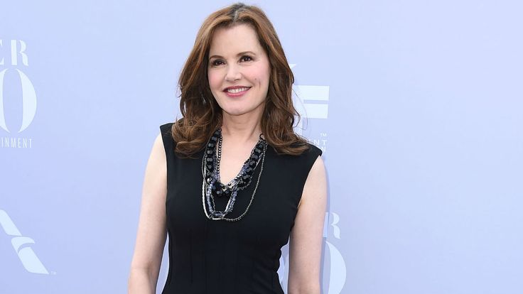 Geena Davis' Bentonville Film Fest Unveils Winners  BFF offers guaranteed distribution to the winners in three of the festival's catergories.  read more