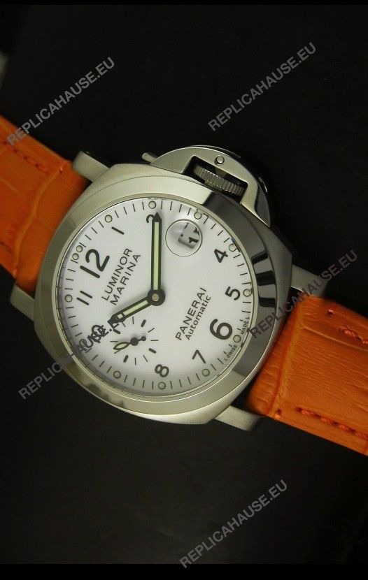 Where can one find the Panerai Replica Watch? For more information visit on this website https://www.replicahause.eu/swiss-replica-watches/swiss-replicas-panerai-watches.html