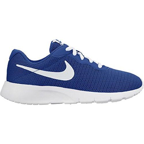 love those Nike Boy's Tanjun Running Shoe