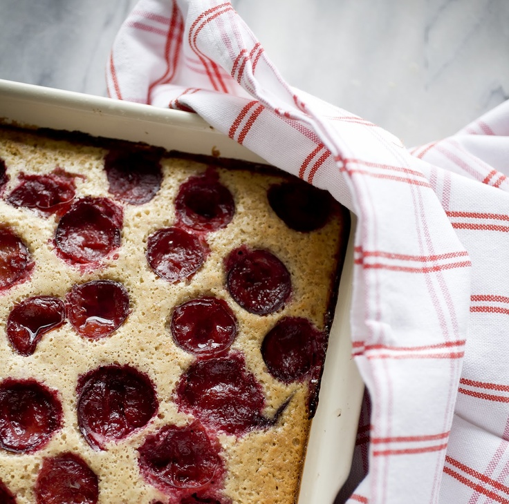 ... Peach, Plum & Nectarine Recipes on Pinterest | Peaches, Peach pies and