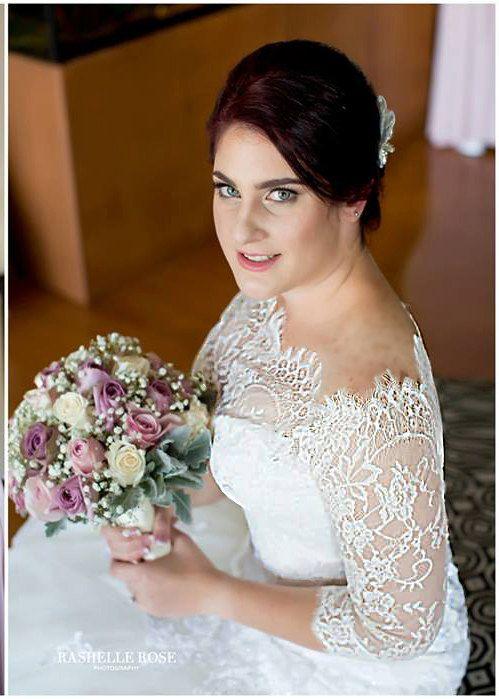 41bd1be3275 Off-Shoulder lace wedding cover up  bridal bolero jacket bridal shrug    long sleeve lace shrug wrap lace topper