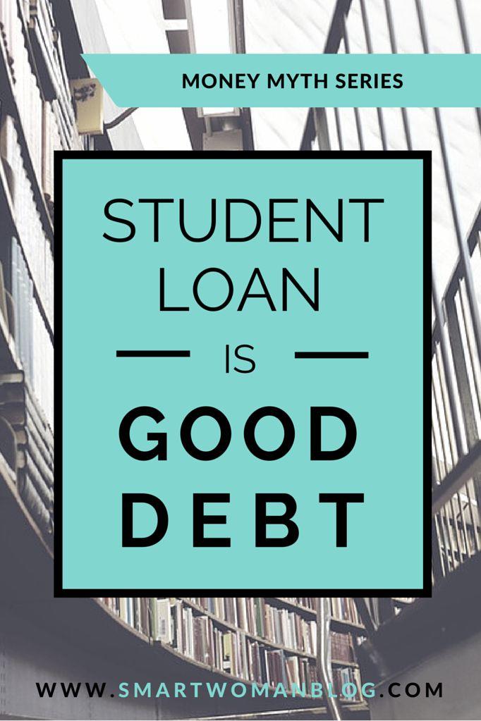 Online loan fast cash picture 10