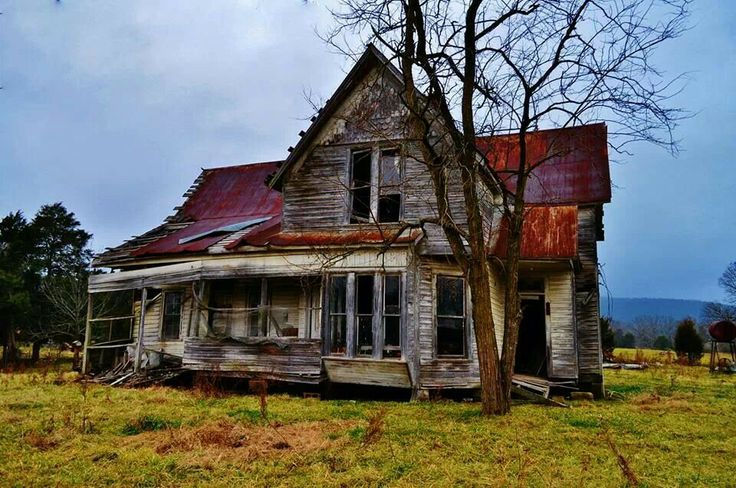 Wayne county missouri old houses buildings pinterest abandoned - The beauty of an abandoned house the art behind the crisis ...