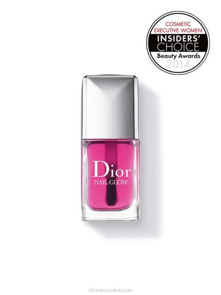 Best 25+ Dior nail glow ideas on Pinterest | Dior nails, Spring ...