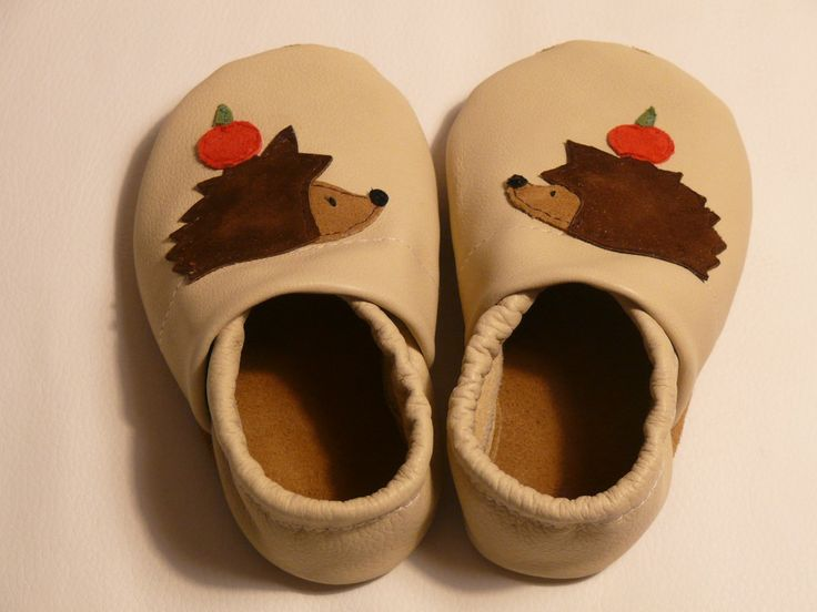 hedgehogs / süni