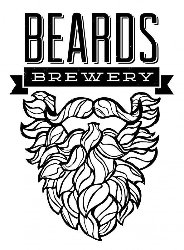 Beards Brewery, Petoskey, MI