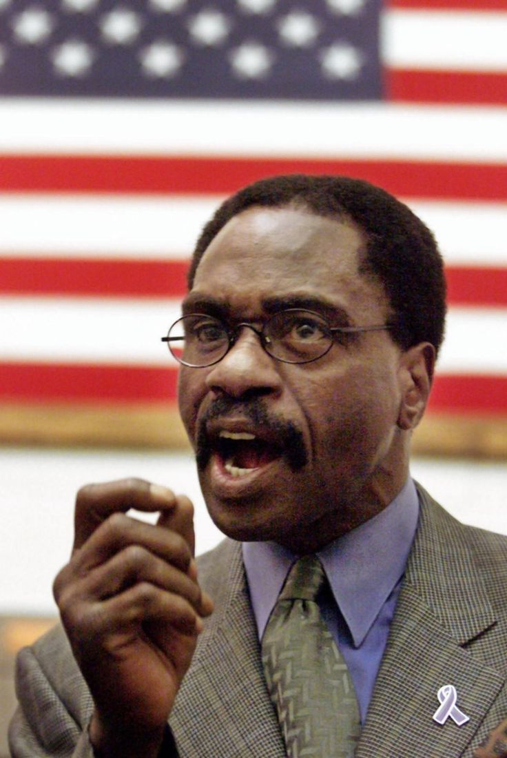 Rubin Carter's tireless fight for Justice for the wrongly convicted.