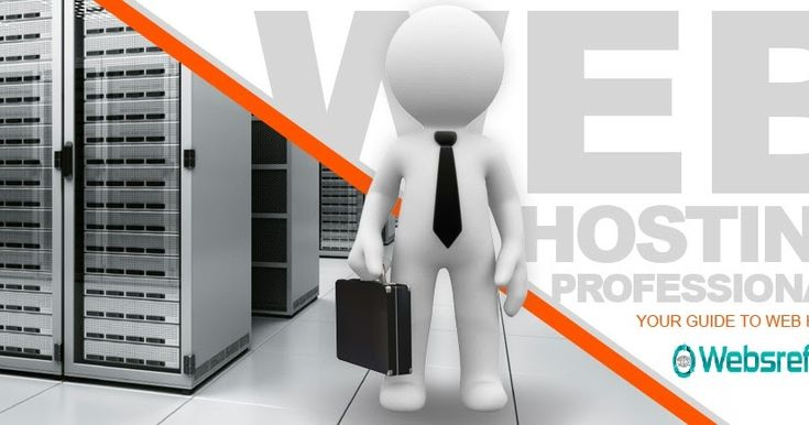Websrefresh offers the best web hosting service at low booking price along with 24*7 hrs customer support. Contact +1 (602) 644-1779   No.1 web hosting company in Phoenix.