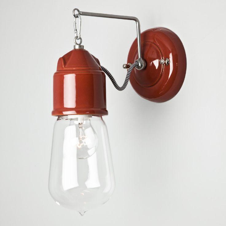 Regali di Natale: lampade di design per illuminare con stile