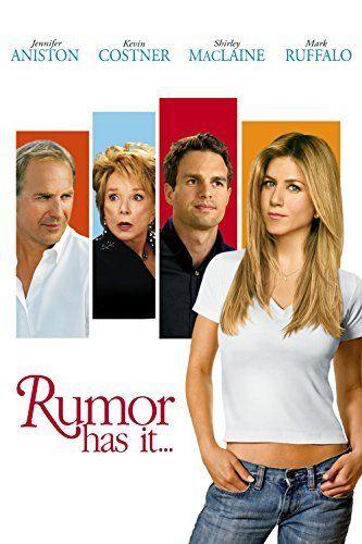 17 best ideas about rumor has it movie on pinterest