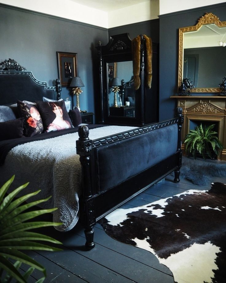 34 romantic bedroom ideas beautiful bedroom design and decor 15