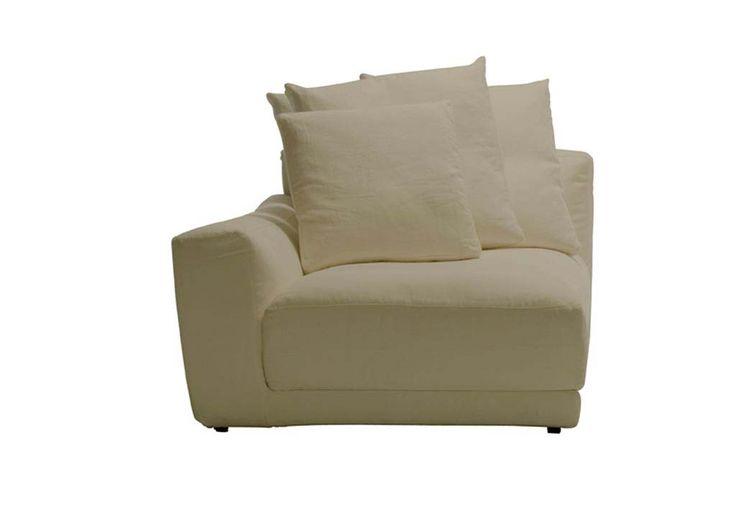 10 best ideas about chaise longue on pinterest. Black Bedroom Furniture Sets. Home Design Ideas