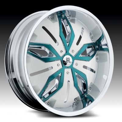 truck rims brand | Wheels By Brand : HIPNOTIC : HIPNOTIC MAKI CUSTOM COLOR INSERTS (22x9 ...