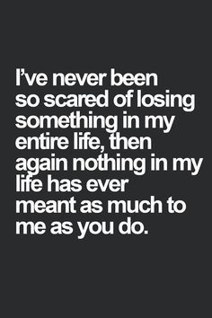 true-love-quotes-for-best-collections-of-true-love-quotes-2015-...