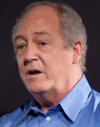 Climate Science Denialist Patrick Moore Tours Australia After Comparing Students to the Taliban   DeSmogBlog