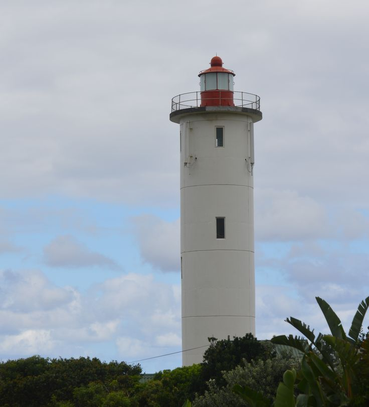 168 Best Images About South African Lighthouses On