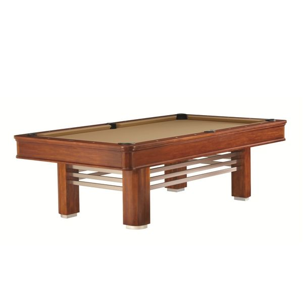 40 best Pool Tables and Accessories images on Pinterest | Pool ...