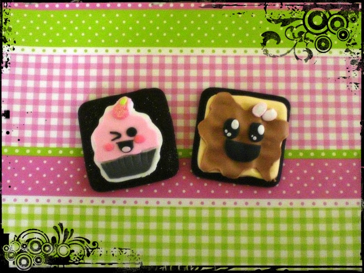 cookies kawaii 2