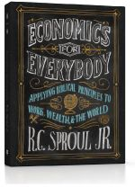 As We Walk Along the Road: Review of Economics for Everybody and a Great Deal from Educents