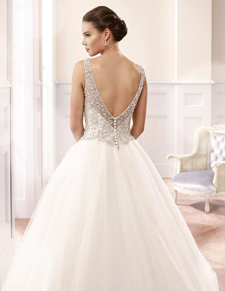 35 Best Images About EDDY K 2015 Milano Wedding Collection On Pinterest Rom