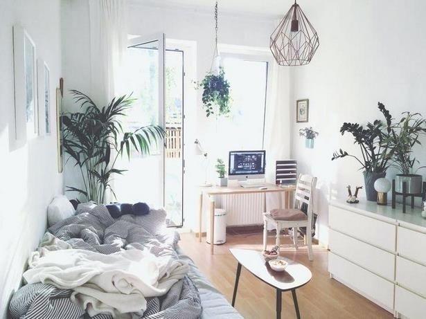 12 Qm Zimmer Einrichten Room Inspiration Room Room Set