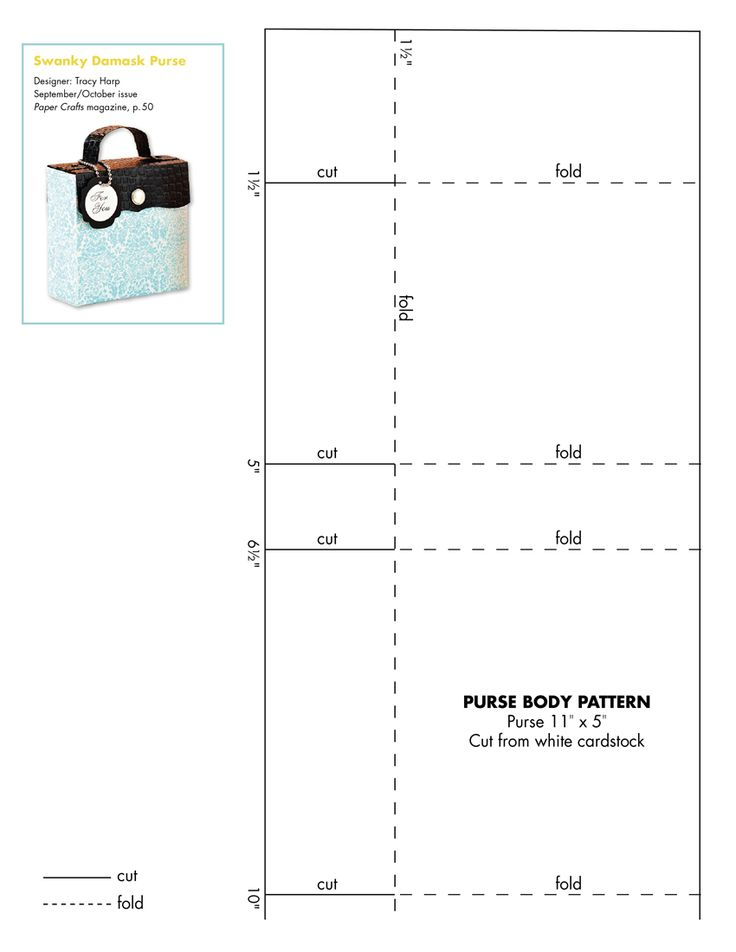 170 best Templates images on Pinterest DIY, Activities and Cards - a2 envelope template