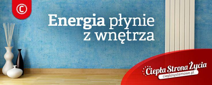 Feng Shui - psychologia wnętrza   http://www.cieplosystemowe.pl/dla-domu/ciepla-strona-zycia/cieple-wnetrza/psychologia-przestrzeni-czyli-feng-shui-w-10-punktach/