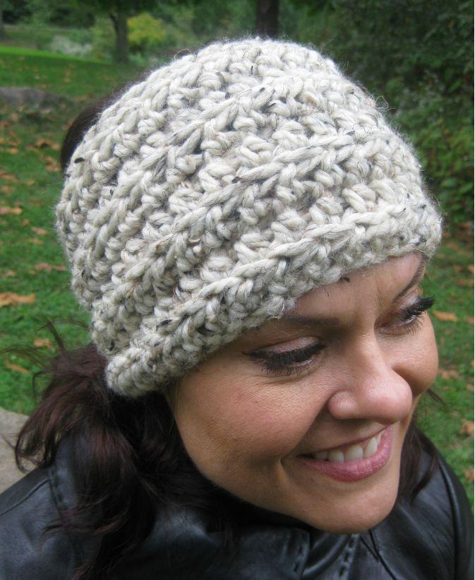 14 besten Crochet Bilder auf Pinterest | Häkelstirnbänder ...