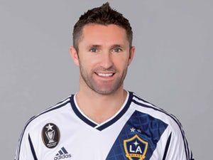 Robbie Keane set for shock Wolverhampton Wanderers return?