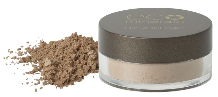 FOR FLAWLESS SKIN - matte finish, builds to full coverage, manages shine.  This long wearing, build-able mineral foundation suits all skin types...including normal, oily and sensitive. Our customers say it is the best foundation they have ever used for a matte finish on normal, oily and combination skins.   100% pure minerals Suits sensitive skin SPF 25  Love a fresh or dewy finish or have dryness or mature skin? You will LOVE our PERFECTION Foundation.